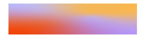 Logo Equilibre CBD