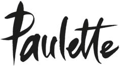 logo media PAULETTE MAGAZINE